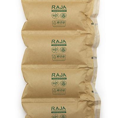 RAJA AirWave PaperWave® Bio Pillow Rolls