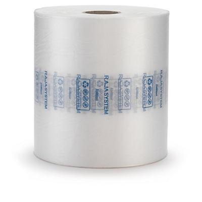 RAJA AirWave Void Fill Pillow Film Rolls