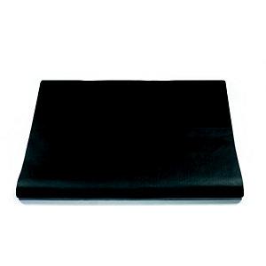 RAJA Carta velina, 50 x 75 cm, Nero (confezione 480 fogli)