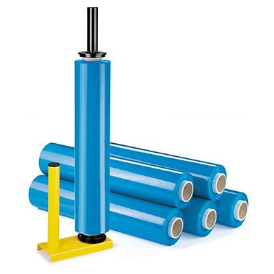 RAJA coloured stretch film starter kit