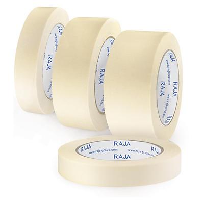RAJA masking tape
