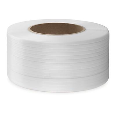 Rajastrap PP vázací páska úzká