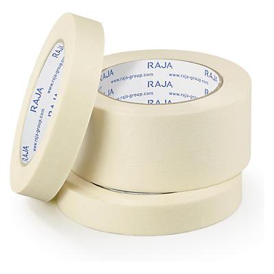 Rajatape masking tape