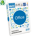 Ramette papier 80g Office Document REY