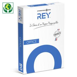 Ramette papier 80g Office Document REY