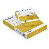 Ramette papier haute qualité RAJA 80g