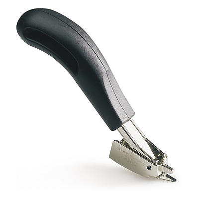 Rapid® Staple remover