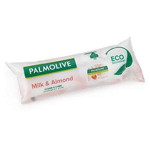 Recharge crème lavante PALMOLIVE