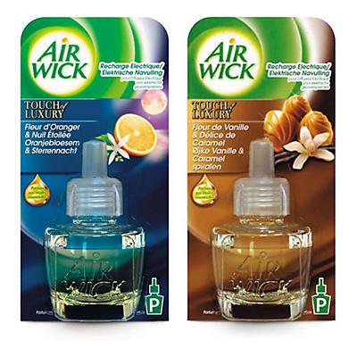 Recharge diffuseur de parfum AIRWICK