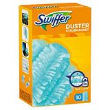 Recharges plumeaux Swiffer Duster XXL, boîte de 10##Navulling van 10 afstoffers Swiffer Duster XXL