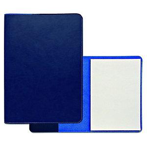 Reflexa® Portablocco, 32 x 22,5, Blu
