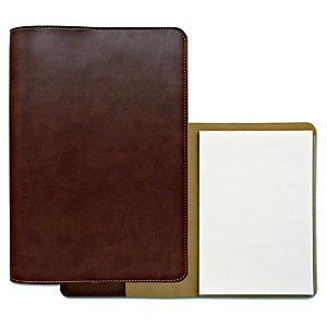 Reflexa® Portablocco, 32 x 22,5, Marrone