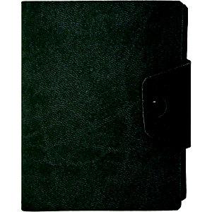 Reflexa® Portatessere, 9 x 10 cm, Grigio scuro/Grigio chiaro