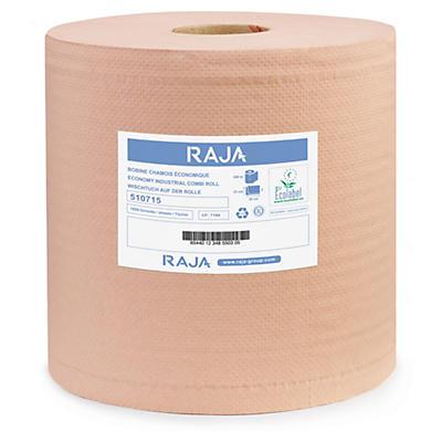 Reinigungstücher Eco RAJA