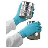 Rękawice nitrylowe Kimberly-Clark