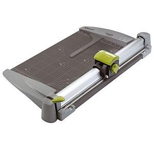 Rexel SmartCut™ A525PRO Taglierina a lama rotante professionale 3 in 1, A3