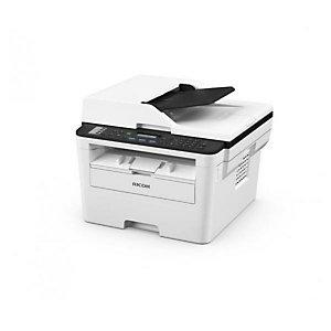 Ricoh, Stampanti e multifunzione laser e ink-jet, Sp 230sfnw, 408293