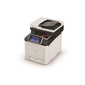 Ricoh, Stampanti e multifunzione laser e ink-jet, Sp c360sfnw, 408171