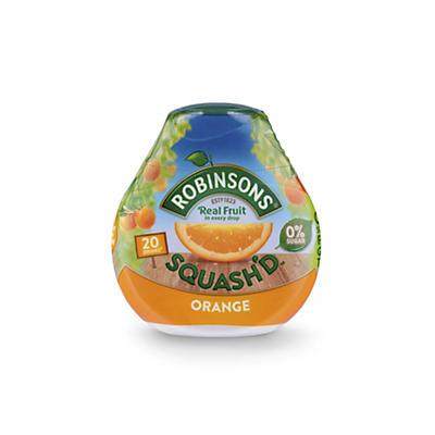 Robinsons Squash D 66ml – Pack of 6