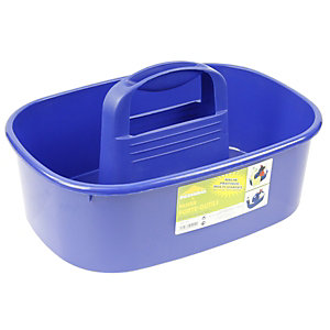 ROZENBAL Cubeta de limpieza multiusos