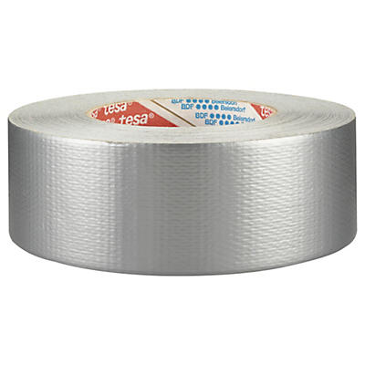 Ruban adhésif étanche multi-usage Tesa##Waterdichte tape voor alle gebruik