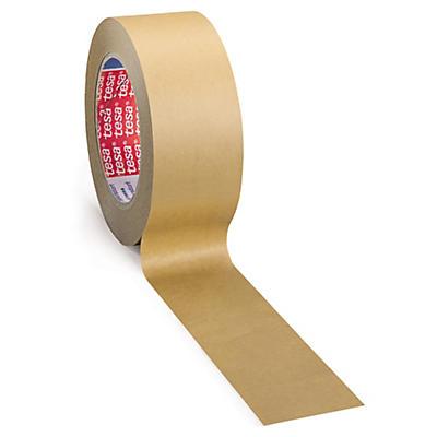 Ruban adhésif en papier Tesa, 70 g/m²##Papieren tape Tesa, 70 g/m²