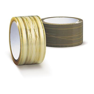 Ruban adhésif renforcé SupraPlus##Versterkte PP-tape met 4 sinusdraden Supraplus