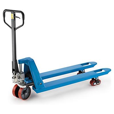 Ruční paletový vozík 2 500 kg