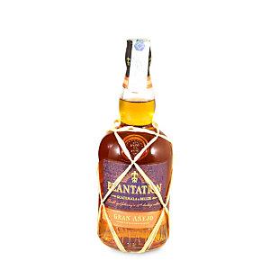 Rum Plantation Guatemala e Belize Gran Anejo,70 cl