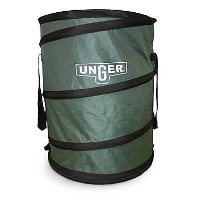 Sac pop-up de ramassage extérieur Unger 180 litres UNGER