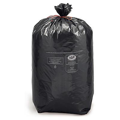 Sac-poubelle standard
