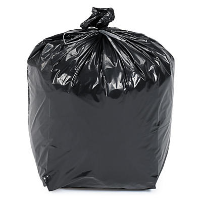 Sac-poubelle##Standard-Müllsäcke 60 µ