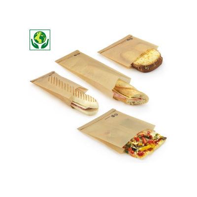Sachet Ovenbag®