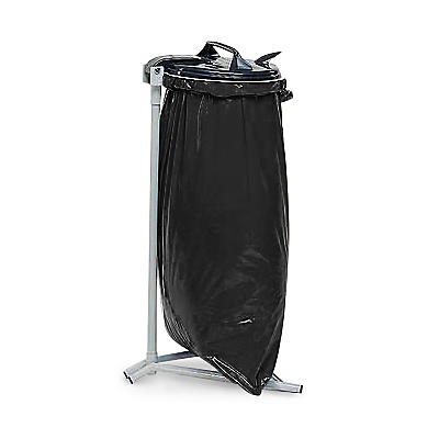 Säckstativ - upp till 125 liter