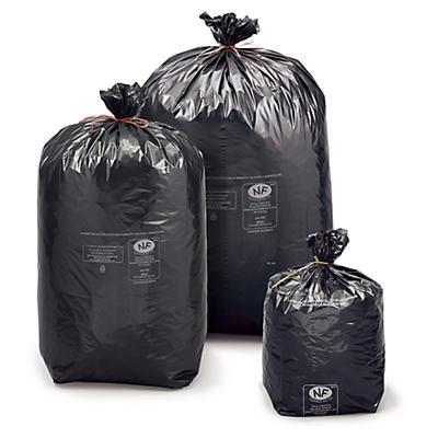 Saco do lixo standard