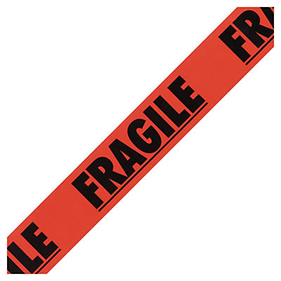 Sada PP výstražné expediční pásky + odvíjač