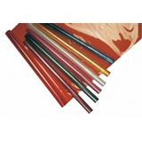 Sadipal Papel celofán, 50 x 65 cm, naranja