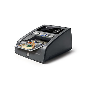 Safescan 185-S Detector de billetes falsos