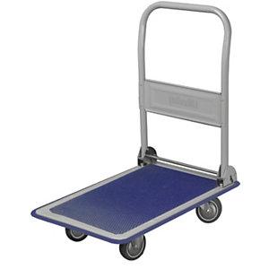 Safetool Chariot pliant grand modèle