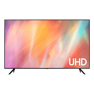 """Samsung BE65A-H, 165,1 cm (65""""), 3840 x 2160 Pixeles, 4K Ultra HD, 163,9 cm, High Dynamic Range 10+ (HDR10 Plus), Pantalla plana para señalización digital LH65BEAHLGUXEN"""