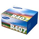 Samsung CLT-R407, SU408A, Unidad de tambor de imágenes