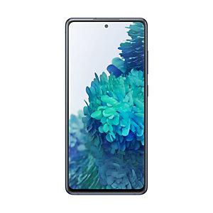 "Samsung Galaxy S20 FE SM-G780F, 16,5 cm (6.5""), 6 GB, 128 GB, 12 MP, Android 10.0, Marina SM-G780FZBDEUB"