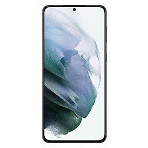 "Samsung Galaxy S21+ 5G SM-G996B, 17 cm (6.7""), 8 GB, 128 GB, 12 MP, Android 11, Negro SM-G996BZKDEUB"