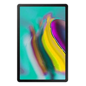 """Samsung Galaxy Tab S5e SM-T720N, 26,7 cm (10.5""""), 1600 x 2560 Pixeles, 64 GB, 4 GB, Android 9.0, Negro SM-T720NZKAPHE"""