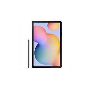 """Samsung Galaxy Tab S6 Lite Tab S6 Lite 64GB wifi Black, 26,4 cm (10.4""""), 2000 x 1200 Pixeles, 64 GB, 4 GB, Android 10, Gris SM-P610NZAAPHE"""