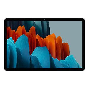 "Samsung Galaxy Tab S7 SM-T870NZ, 27,9 cm (11""), 2560 x 1600 Pixeles, 128 GB, 6 GB, Android 10, Negro SM-T870NZKAEUB"