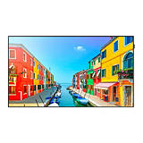 "Samsung LH55OMDPWBC, 139,7 cm (55""), LED, 1920 x 1080 Pixeles, 2500 cd / m², Full HD, 16:9"