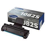 Samsung MLT-D1082S, SU781A, Tóner Original, Negro, Paquete Unitario