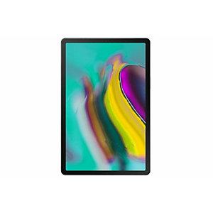 Samsung, Tablet, Galaxy tab s5e 10.5 lte black, SM-T725NZKAITV