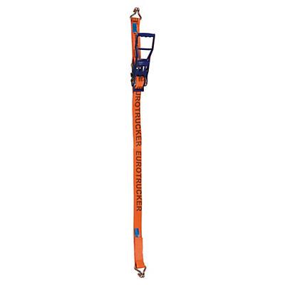 Sangle d'arrimage industriel SpanSet 2500 kg à enroulement automatique##Spanband 2500 kg met ergonomische spanning